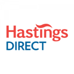 Hastings Direct