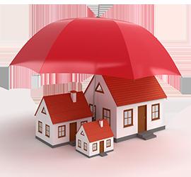 Home Insurance NCB