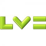 LV= Car Insurance